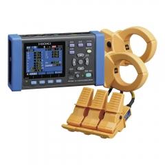 日本日置 HIOKI PW3365-30 钳形功率计