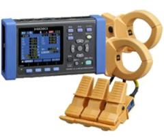 日本日置 HIOKI PW3360-30/PW3360-31 钳形功率计