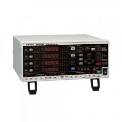 日本日置 HIOKI PW3336系列 功率计