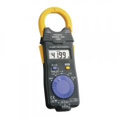 日本日置 HIOKI 3280-20F 3280-10F AC钳形表 3280-20F