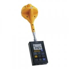 日本日置 HIOKI FT3470-51/FT3473-52 磁场测试仪
