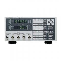 日置HIOKI 3511-50 LCR电桥测试仪 经济性LCR电桥