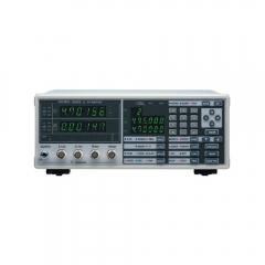 日本日置 HIOKI 3506-10 电容测试仪