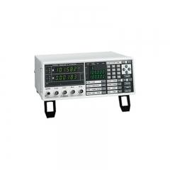 日本日置 HIOKI 3504-40/3504-50/3504-60 电容测试仪 3504-60