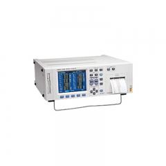 日本日置 HIOKI 3193-10 功率分析仪