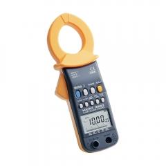 日本日置 HIOKI 3283 泄漏电流钳形表