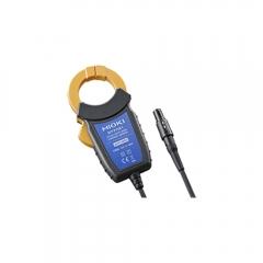 日本日置 HIOKI CT7731 AC/DC电流传感器