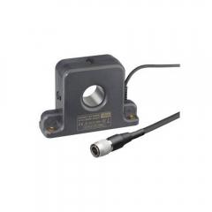 日本日置 HIOKI CT6865 AC/DC电流传感器