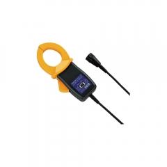 日本日置 HIOKI 9272-10 钳式传感器
