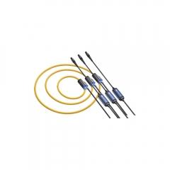 日本日置 HIOKI CT7040系列 AC柔性电流传感器