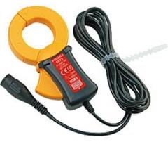 日本日置 HIOKI 9675/9657-10 泄漏电流钳 9657-10(钳口直径40mm)