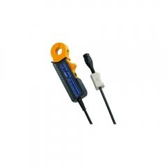 日本日置 HIOKI 9660/9694 钳式传感器 9660 AC:100A