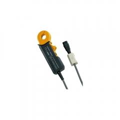 日本日置 HIOKI 9650 钳式传感器