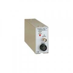 日本日置 HIOKI 9555-10 传感器单元