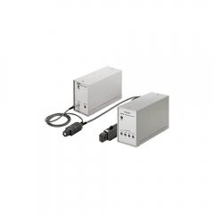 日本日置 HIOKI 3272/3269 传感电源