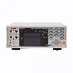 BT3561日本日置电池测试仪 HIOKI 3561电池测试仪现货促销