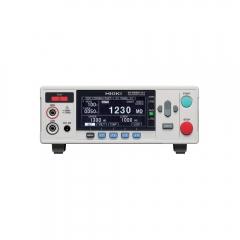 日本日置ST5520绝缘电阻测试仪 HIOKI ST5520-01高阻计
