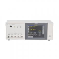 日本日置 HIOKI IM3533 IM3533-01 LCR测试仪 IM3533