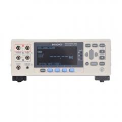 日本日置 HIOKI RM3545 RM3545-01 RM3545-02 电阻计 RM3545