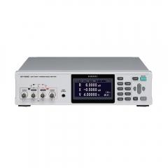 日本日置 HIOKI BT4560 电池测试仪