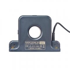 日本日置 HIOKI 9709 AC/AD电流传感器
