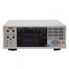 日本日置 电池测试仪 电池内阻测试仪 BT3562(标配)