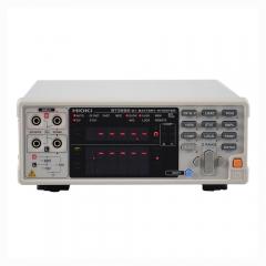 HIOKI 日本日置 BT3562 BT3562-01 电池测试仪 BT3562-01