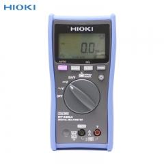 HIOKI 日本日置 DT4254 数字万用表