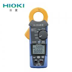 日本日置 HIOKI CM4371 AC/DC钳形表