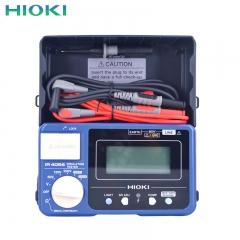 HIOKI 日本日置 IR4056-20 绝缘电阻表