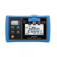 HIOKI 日本日置 FT6031-03 接地电阻计
