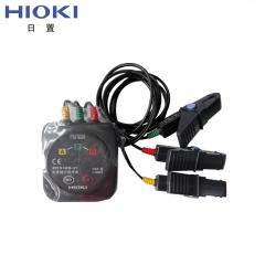 HIOKI 日本日置 PD3129-31 非接触式相序表