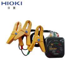 HIOKI 日本日置 PD3129-32 非接触式相序表