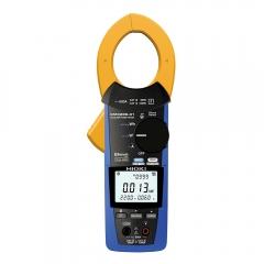 HIOKI 日本日置 CM3286系列 钳形功率计 CM3286