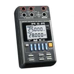 HIOKI 日本日置 SS7012直流信号发生器