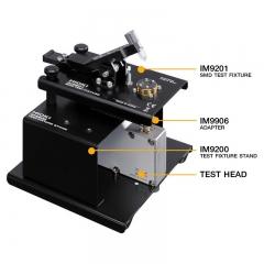 HIOKI日本日置 IM9201 SMD测试夹具