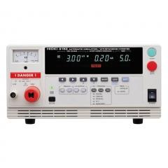 HIOKI日本日置 3153 自动绝缘/耐压测试仪