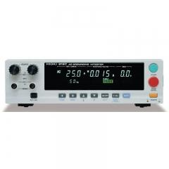 HIOKI日本日置 3157-01 交流接地电阻测试仪