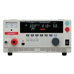 HIOKI日本日置 3159 绝缘/耐压测试仪