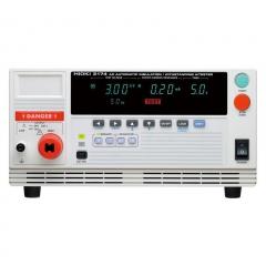 HIOKI日本日置 3174 AC自动绝缘耐压测试仪