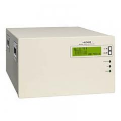 HIOKI日本日置 SM7860系列 电源单元