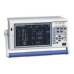 HIOKI日本日置 PW3390 功率分析仪