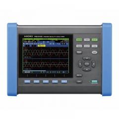 HIOKI日本日置 PQ3100 电能质量分析仪