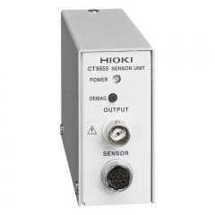 HIOKI日本日置 CT9555 传感器