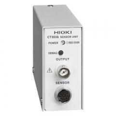 HIOKI日本日置 CT9556 传感器