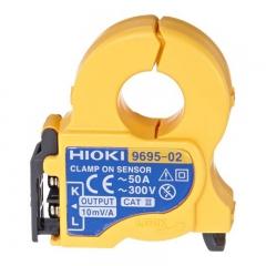 HIOKI日本日置 9695-02 钳式传感器