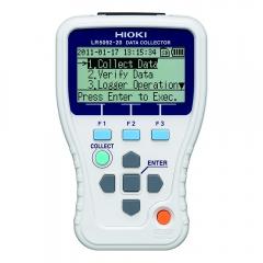 HIOKI日本日置 LR5091/LR5092-20 通讯转换器 LR5092-20