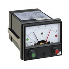 HIOKI日本日置 2103 电表继电器