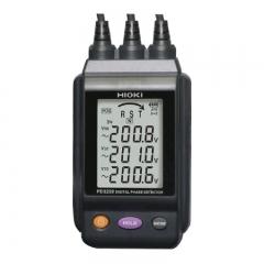 HIOKI日本日置 PD3259 非接触式电压/相序表
