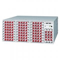 日置HIOKI MR8740T存储记录仪 模拟最多108ch